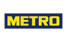METRO Cash&Carry Ukraine Lyd.
