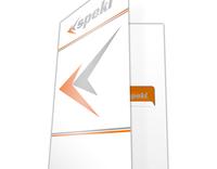 стартові sim пакети
