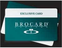 Brocard_20_pc_v3_633x384