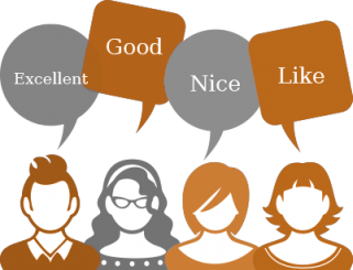 95% of Spekl's customers are satisfied with our cooperation