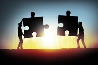 Компания Spekl расширяет партнерство: начало сотрудничества с ПАТ КБ «ПРИВАТБАНК»